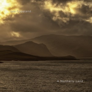 A Northerly Land Cover 700px