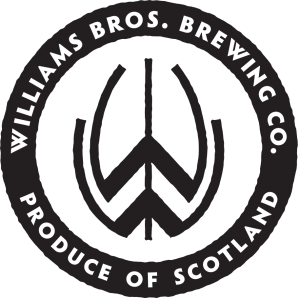 williams-bros-brewing-co-logo sq
